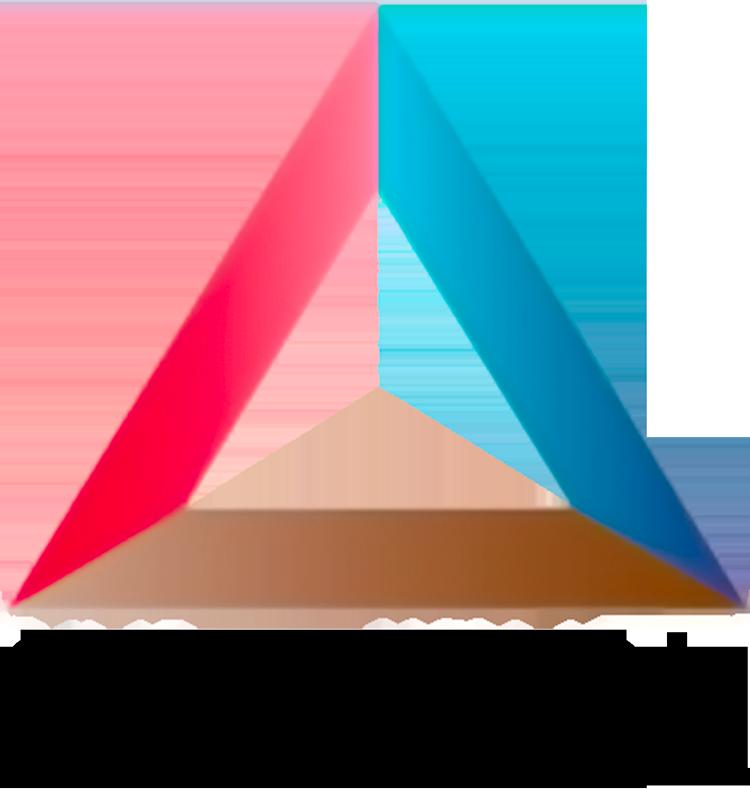 Skyskol logo