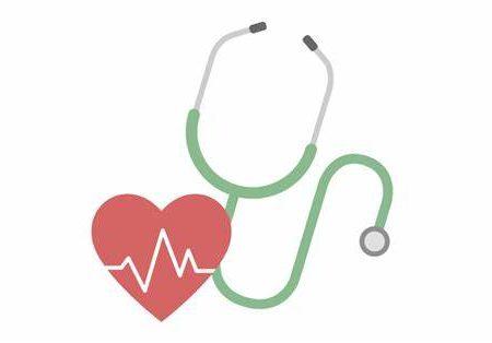 Sjukvård Omvårdnad